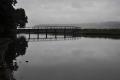 bainbridge-isle-2010-10