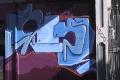 frisco_065