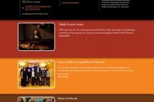 screenshot-ladies-musical-website