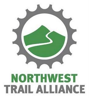 NW Trail Alliance logo