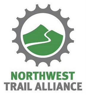 NW Trail Alliance logo
