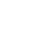 WordPress powers websites