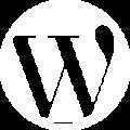 WordPress powers websites