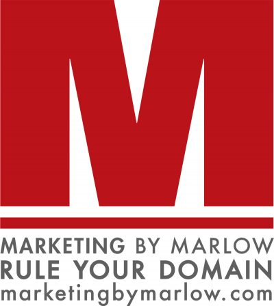 Marketing By Marlow
