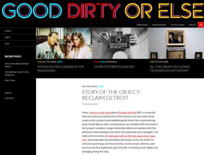 screenshot-gde-blog