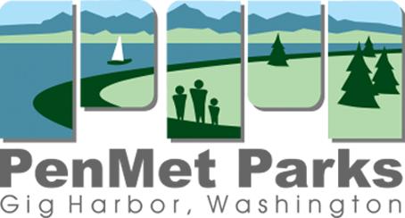 PenMet Parks, Gig Harbor