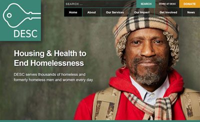 Ending homelessness in Seattle